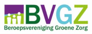 Beroeps Vereniging Groene Zorg